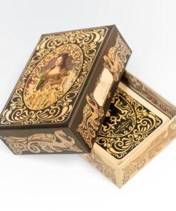 gronlunds-Skab-dit-eget-sortiment_spillekort_premium03