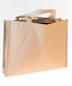 gronlunds-Skab-dit-eget-sortiment_papirsposer12
