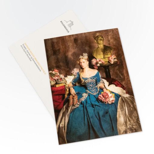 gronlunds-Skab-dit-eget-sortiment_postkort_standard04
