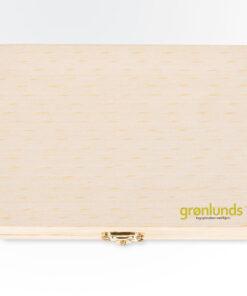gronlunds-Skab-dit-eget-sortiment_malesaet03