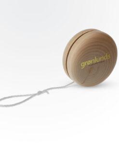 gronlunds-Skab-dit-eget-sortiment_yoyo01