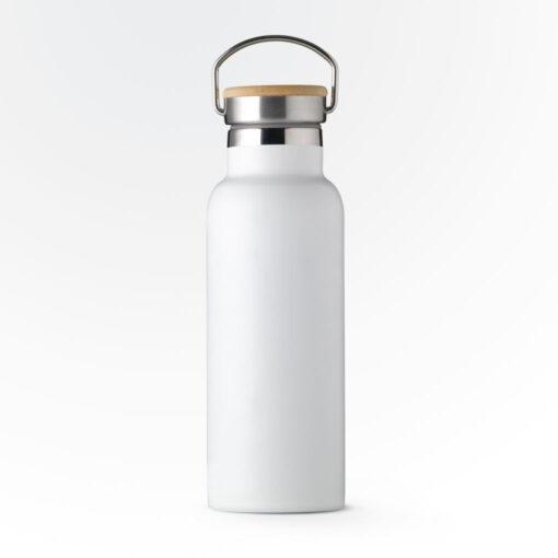 gronlunds-Skab-dit-eget-sortiment_termoflaske01