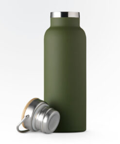 gronlunds-Skab-dit-eget-sortiment_termoflaske04