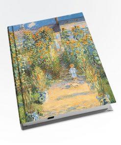gronlunds-Skab-dit-eget-sortiment__ArtJournals__notesboeger17