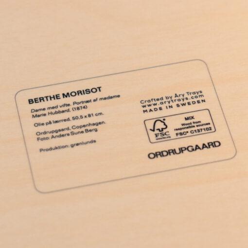 gronlunds-Skab-dit-eget-sortiment_bakke07