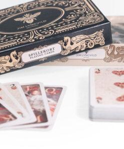 gronlunds-Skab-dit-eget-sortiment_spillekort_premium04