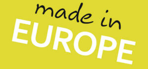 gronlunds-nyheder-2021-made_in_europe